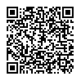 static_qr_code_without_logo - copia